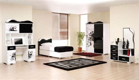 chambres meubl馥s troc echange chambre vale chambre pas cher chambre mobili meubl sur troc com