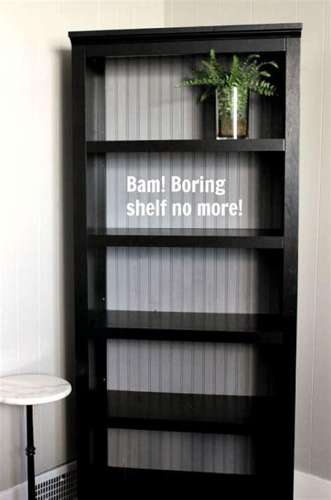 Best 25+ Cheap Bookcase Ideas On Pinterest