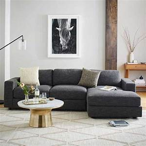 Unique small living room furniture designs sofa set for Small living room furniture designs