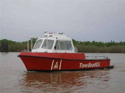 Tug Boats For Sale Near Me by Browse Tug Boats For Sale