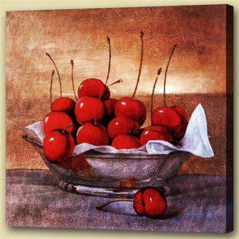 peinture pour la cuisine peinture tableau pour cuisine
