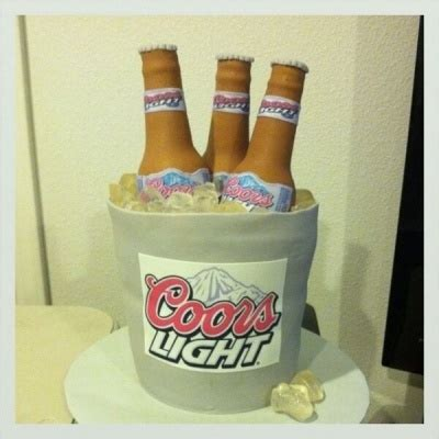 how to make coors light taste 17 best images about coors light on pinterest mothers