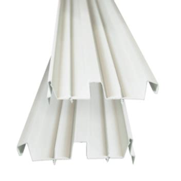 andersen perma shield narroline double hung jamb liners