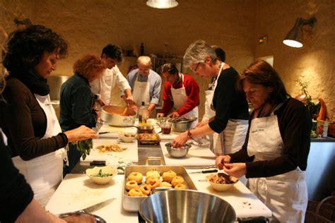 cour de cuisine cours de cuisine au château château du rivau