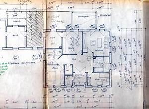 Treppenaufgang Mit Tür Verschließen : bodentreppe kinderzimmer speisekammer k chent r wohnzimmer ~ Orissabook.com Haus und Dekorationen