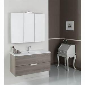 table rabattable cuisine paris meuble de salle de bain le With meuble salle de bain en coin
