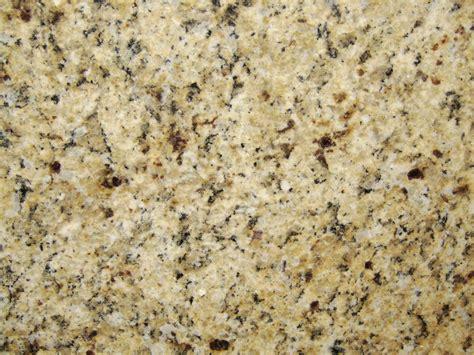 new venetian gold mass granite marble quality