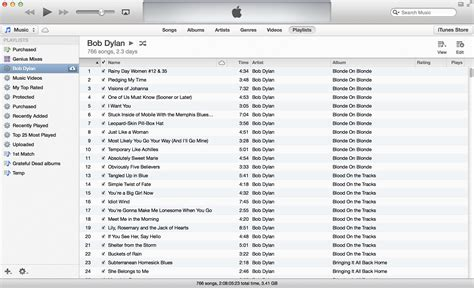 how do i make a playlist on my iphone understanding the new views in itunes 11 macworld