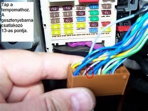 Bravo 198 Cc Wiring