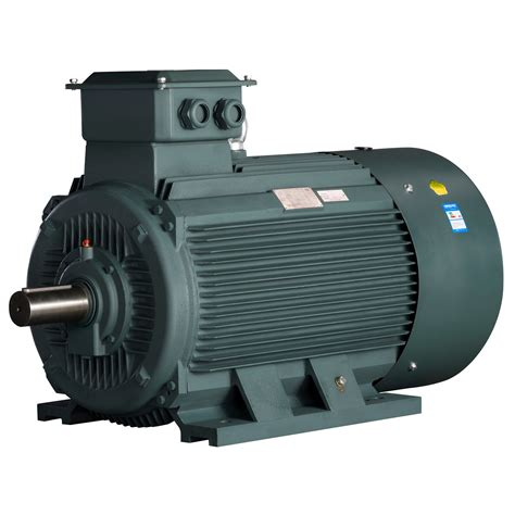 Induction Electric Motor by Iec Ie2 Asynchronous Motor Electric Motor Electrical