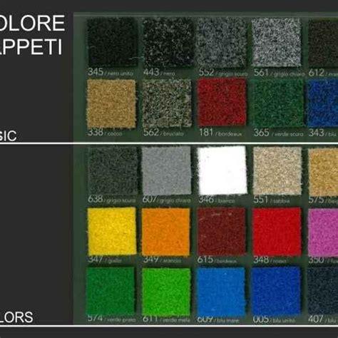 zerbini intarsiati nasasud realizza tappeti intarsiati personalizzati tappeti