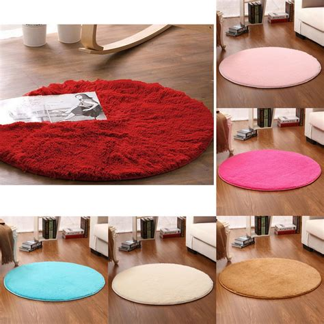 fluffy bathroom rugs fluffy area rug shaggy home floor mat bathroom