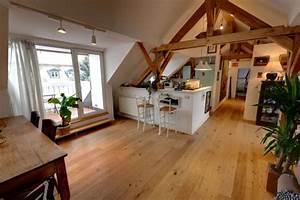 Kleine Wohnung Ideen : kleine wohnung einrichten ideen ~ Markanthonyermac.com Haus und Dekorationen