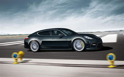 mansory cars mansory porsche panamera 4 wallpaper hd car wallpapers