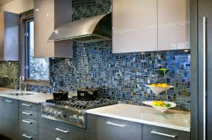 mosaic tile kitchen backsplash 18 gleaming mosaic kitchen backsplash designs