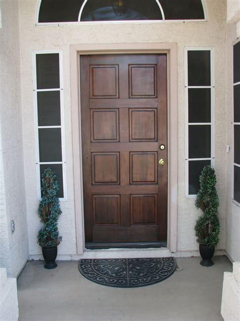 big front door simple large front door design idea inspiring big front