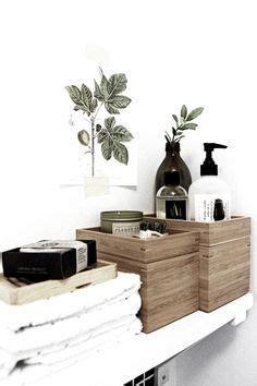 schöne wandbilder wohnzimmer holz sch 195 182 ne flaschen ansonsten umf 195 188 llen in muji flaschen olivenzweig passt farblich