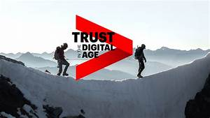 Entry Level Jobs At Microsoft Re Imagining Trust In The Digital Age Accenture