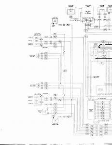 Hummer H1 Fuel Pump Wiring Diagram
