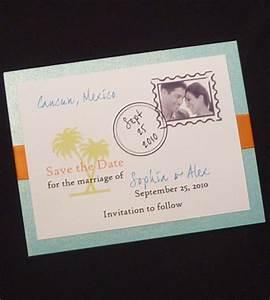 wedding invitations bridal shower invitations pocketfold With cheap wedding invitations mississauga