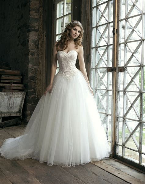 Be Fairy Tale Bride With Disney Princess Wedding Dresses. Champagne Wedding Dress With Sash. Blue Wedding Dress London. Wedding Dress Removable Lace Overlay. Wedding Dresses For 50 Year Olds Uk. Wedding Dress Lace Illusion. Red Wedding Dress Stockists. Vintage Wedding Dresses Cork. Disney Wedding Dresses Belle Cost