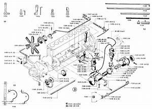 Seat Wiring   E30 Bmw Seat Parts
