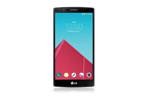 lg g4 h811 32gb unlocked gsm t mobile 4g lte android smartphone ebay