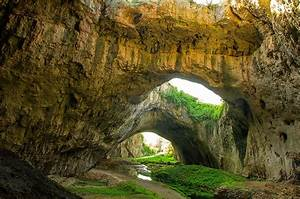 33, Of, The, Most, Beautiful, Caves, In, The, World
