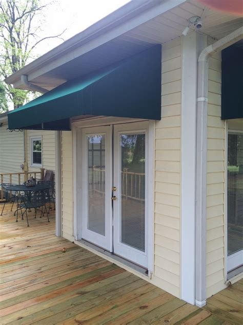 residential awnings delta tent awning company