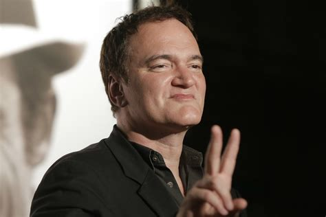 quentin tarantino kostüme tarantino s once upon a time in everything we so far digital trends