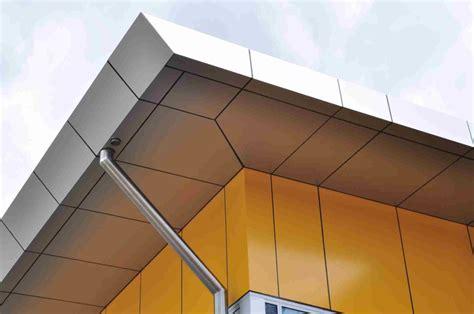 aluminum composite panel acp spartan signs philippines