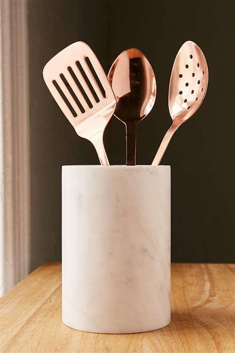 rose gold homeware  kitchen gifts  mothers day  graduation food wine