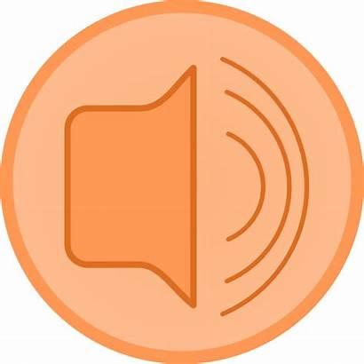 Speaker Audio Clip Clipart Vector Phone Svg