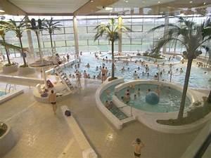 activites et evenements proches de l39hotel du centre de With camping a boulogne sur mer avec piscine