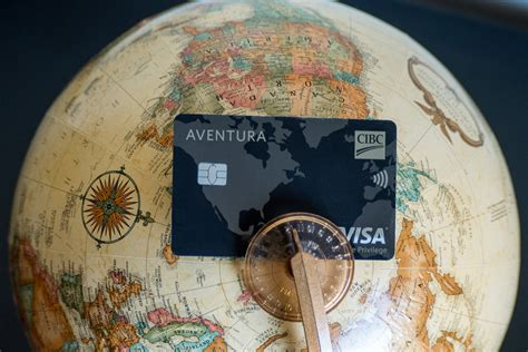As you'll quickly learn, some of the bonuses only require a minimal amount of effort to get hundreds of dollars in travel rewards. Canada's 6 Best CIBC Credit Cards for May 2021   Prince of Travel