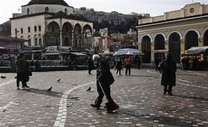 Greece, creditors make 'substantial progress' in bailout ...