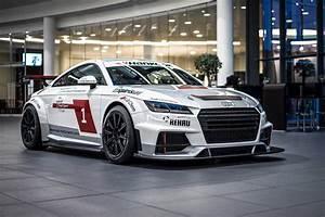 Look Auto : 2015 audi tt cup race car wallpaper hd car wallpapers ~ Gottalentnigeria.com Avis de Voitures