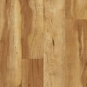 metroflor engage select uniclic plank sugarwood maple With uniclic vinyl plank flooring