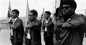 Review: In Engrossing, Essential 'The Black Panthers ...