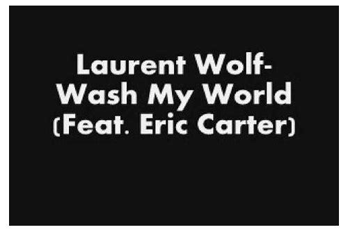 No stress laurent wolf download link.
