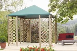 Pavillon 3x3 Holz : holz pavillon 3x3 eck gartenhaus blockhaus ohne fuboden xm holz pavillon mm leonie of with holz ~ Buech-reservation.com Haus und Dekorationen