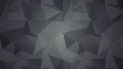 Gray Poly Abstract Low Backgrounds Wallpapers Desktop