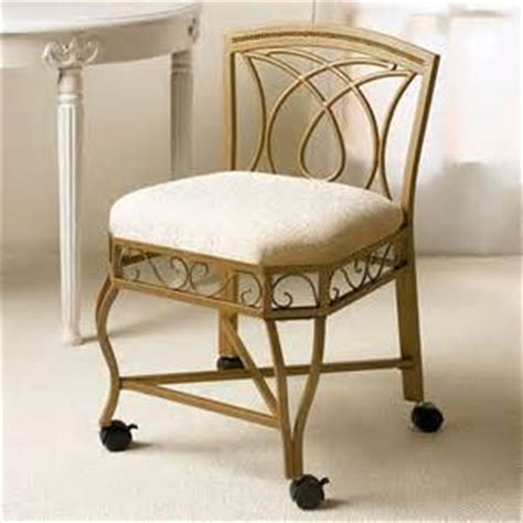 cheap vanity chairs for bathroom upholstered stools for bathroom vanity tsc