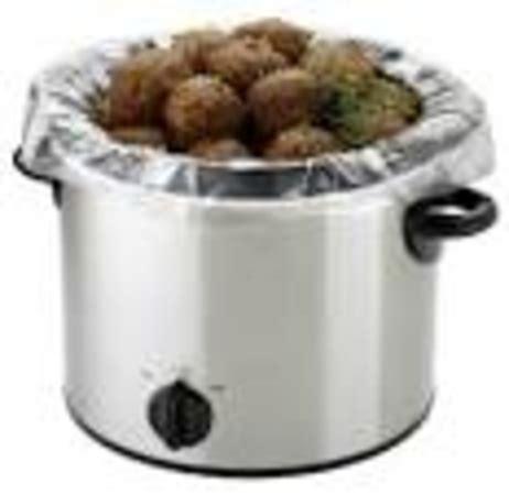 pot liners crock liner bags cooker slow