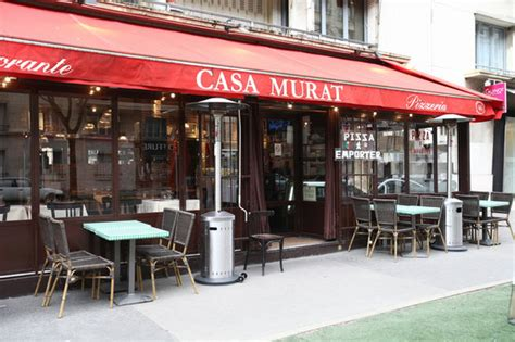 the 10 best restaurants near porte d auteuil station