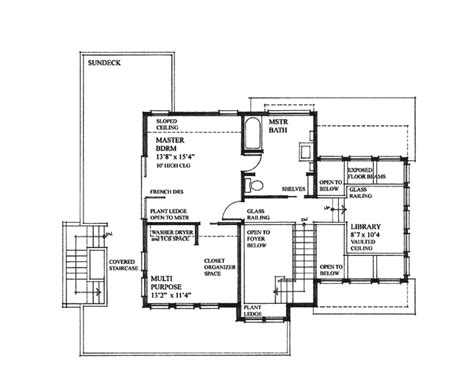 antares vacation home plan   house plans
