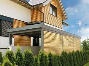 Holz Weiß Streichen Aussen : balkone fassaden bauelemente himmel weiss ~ Whattoseeinmadrid.com Haus und Dekorationen