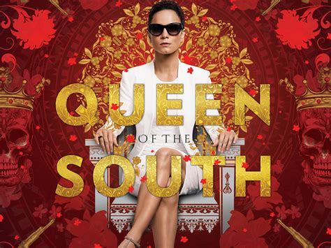 Watch Queen of the South, Season 1 | Prime Video