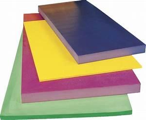 radeaux plateaux et tapis en mousse la maison de la piscine With tapis de course avec mousse canapé densité