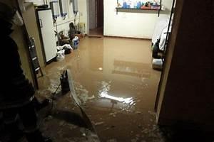 Keller Unter Wasser : keller unter wasser 05 30 uhr ff pleinfeld eins tze ~ Watch28wear.com Haus und Dekorationen
